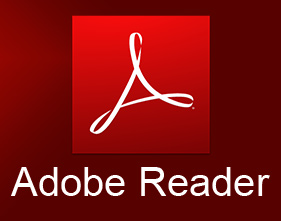 Adobe Reader - T�l�charger XI