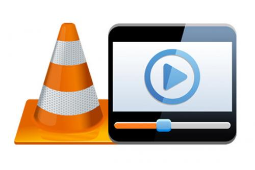 VLC Media Player - T�l�charger 2.2.1