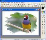 PhotoFiltre X 10.3.1 - T�l�charger 10.3.1