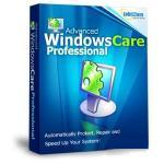 Advanced SystemCare Free 3.7 - T�l�charger 3.7
