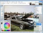 Paint.NET 3.5.5 - T�l�charger 3.5.5