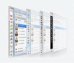 Messenger PLUS pour Skype - T�l�charger 1.5