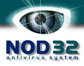 NOD32 5 - T�l�charger 5