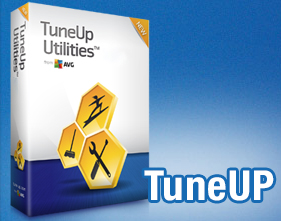TuneUp Utilities 2011 10.0.2011.86 - T�l�charger 2011 10.0.2011.86