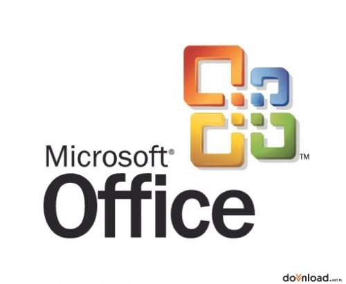 Microsoft Office 2003 Service Pack 2 Full - T�l�charger 2 Full
