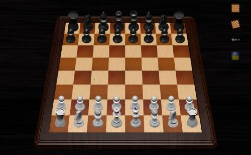 Free Chess 1.2.0 - T�l�charger 1.2.0