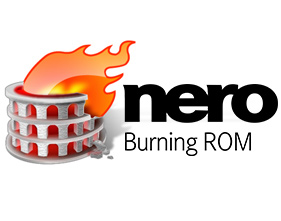 NeroBurning ROM - T�l�charger 2014 15.0.02700