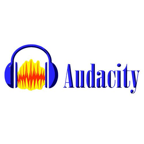Audacity 1.3.12 Beta - T�l�charger 1.3.12 Beta