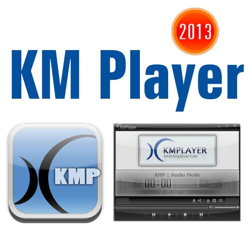 FLV Player 2.0.25 - T�l�charger 2.0.25