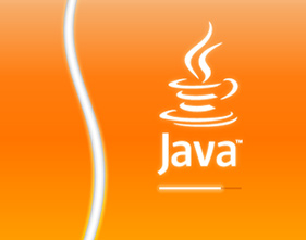 Java Runtime Environment (J2RE) - T�l�charger (JRE) 8.0.400.25