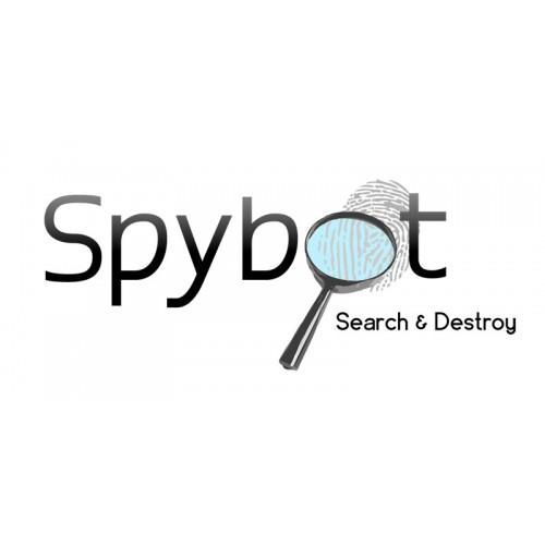 SpyBot Search and Destroy 1.6.2 - T�l�charger 1.6.2