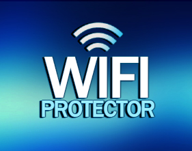 WiFi Protector - Telecharger 3.3.35.299