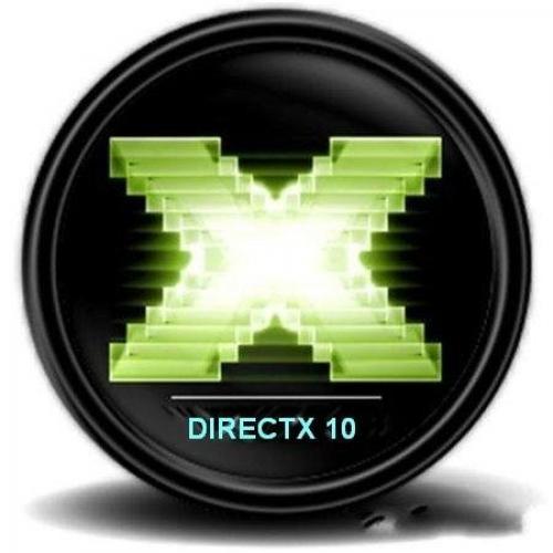 DirectX 9.29.1962 (9.0c) - T�l�charger 9.29.1962 (9.0c)