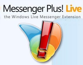 Messenger Plus! Live 4.90.392 - T�l�charger 4.90.392