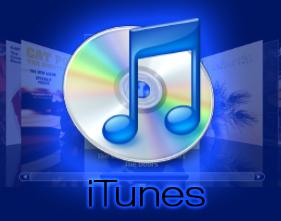 iTunes 10.5.3 (32 bits) - T�l�charger 10.5.3 (32 bits)