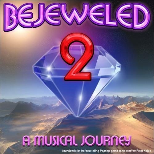 Bejeweled 2 Deluxe - T�l�charger Deluxe