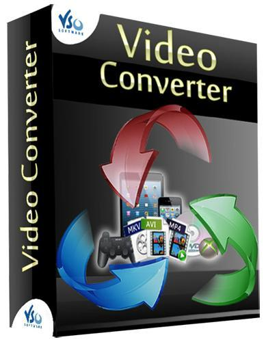 VideoTodo 2.2.1.0 - T�l�charger 2.2.1.0
