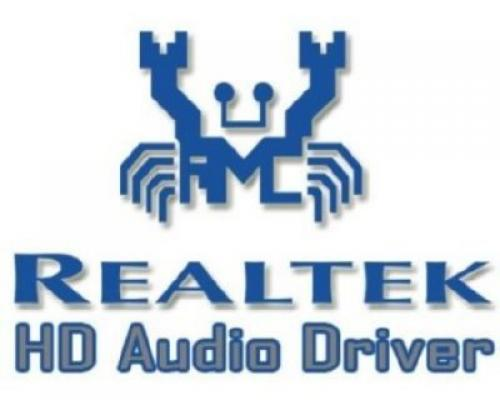 Realtek HD Audio Drivers R2.47 (2000 y XP) - T�l�charger R2.47 (2000 y XP)