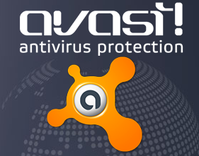 avast Free Antivirus - T�l�charger 10,2,2215,880