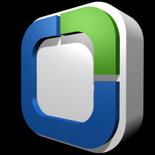 Nokia PC Suite - T�l�charger 7.1.51.0