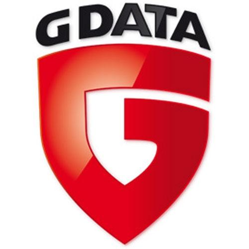 G DATA Antivirus 2010 - T�l�charger 2010