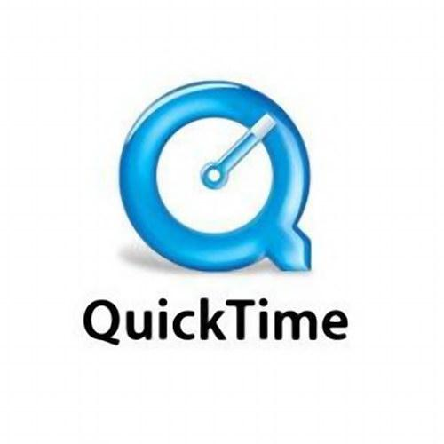 QuickTime 7.6.7 - T�l�charger 7.6.7