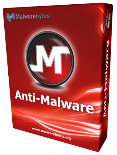 Malwarebytes Anti-Malware - T�l�charger 1.51.1.1800