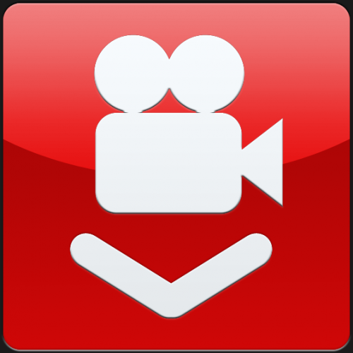 Youtube Downloader HD 1.9 - T�l�charger 1.9