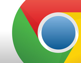 Google Chrome - T�l�charger 42.0.2311.135