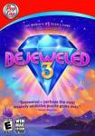 Bejeweled 3 - T�l�charger Deluxe