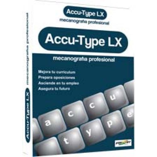 Cours de Dactylographie Mecatextus 2.0 - T�l�charger 2.0