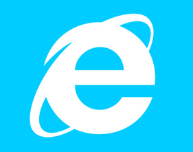 Internet Explorer 9 Windows 7 32bits - T�l�charger 9.0.8112.16421
