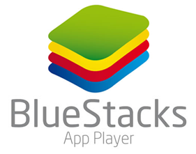 BlueStacks App Player - Telecharger 0.9.4.4087 Beta