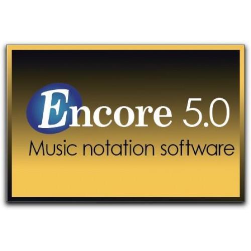 Encore 5 - T�l�charger 5