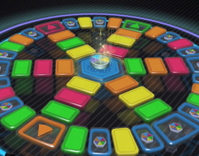 Micro Trivial Pursuit - T�l�charger 1.597