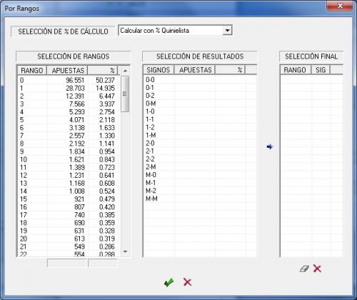 MegaQUIN1X2 5.1 - T�l�charger 5.1