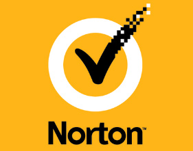 Norton AntiVirus 2014 - T�l�charger 16.001
