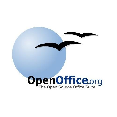 OpenOffice - T�l�charger 4.1.1
