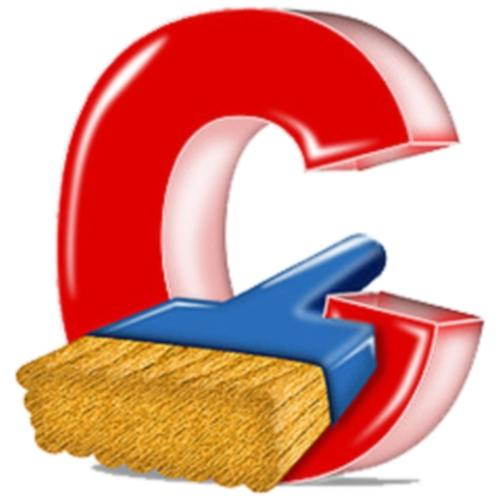 CCleaner - T�l�charger 5.0